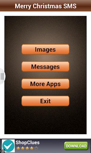 Audiko 鈴聲- Google Play Android 應用程式