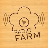 Rádio Farm