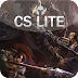 League of Legends CS Lite