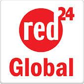red24Global