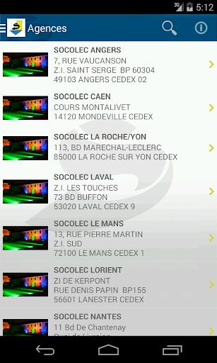 【免費工具App】Socolec-APP點子