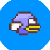 Flippy Bird (ARM version)