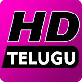 Telugu Live TV HD