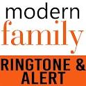 Modern Family Theme Ringtone icon