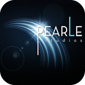 Pearle Hair Studio Reno, NV