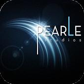 Pearle Hair Studio Reno, NV