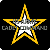 WeCare US Army Cadet Command