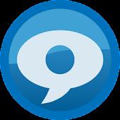 EyeSpeak Conversation