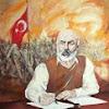 Mehmet Akif Ərsoy