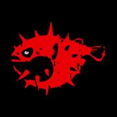 FuguAppFree