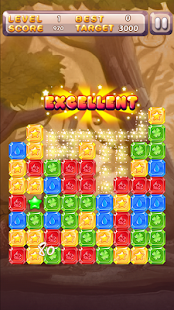 Jewel Mania - Play this Game at Plonga.com
