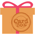 CardBox Greeting Cards icon