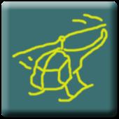 HeliPilot