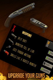 Hopeless: The Dark Cave Screenshot 33