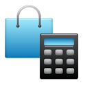CK Shopculator icon