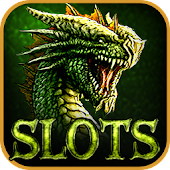 Dragon 2 Slots Machines Pokies