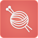 knit tink   Row Counter icon