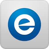 eEye Android Scanner