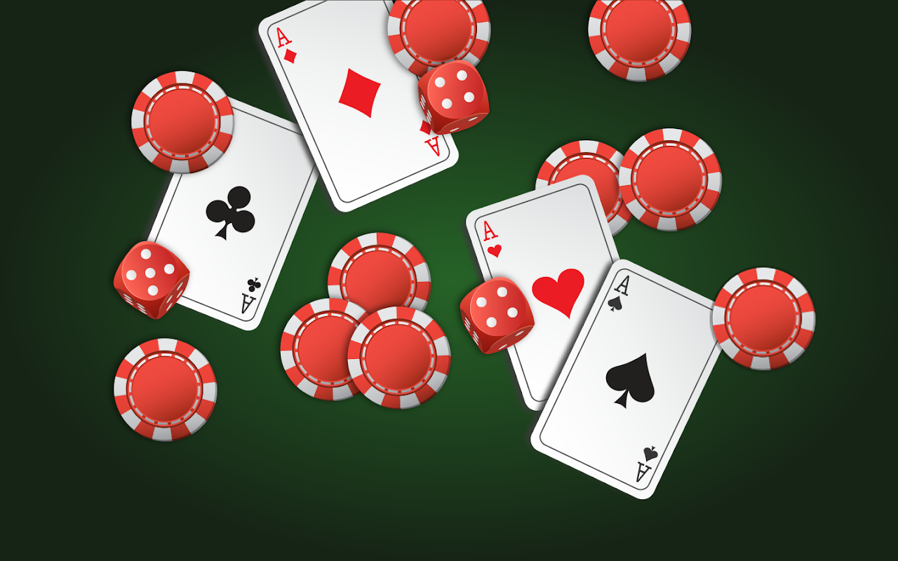 Нақты ақша рейтингісіне арналған онлайн-казино