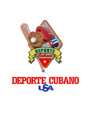 Deporte Cubano USA
