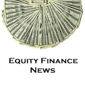 Equity Finance News