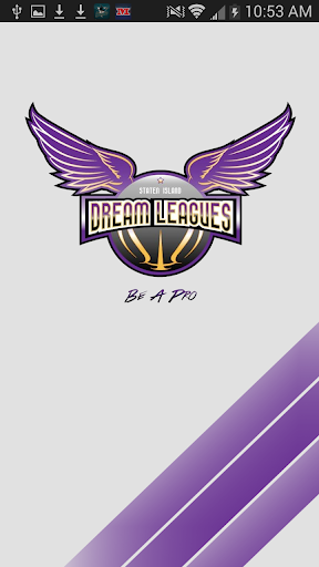 Dream Leagues