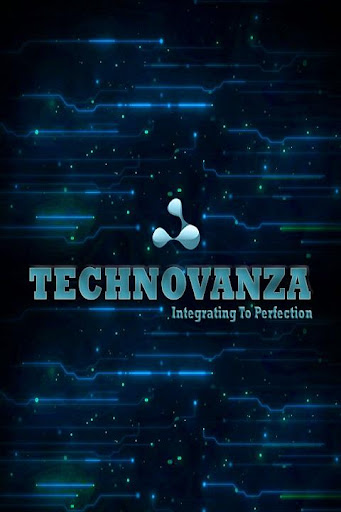 Technovanza