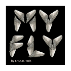 My Fly icon