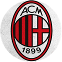 A.C. Milan Live Wallpaper icon