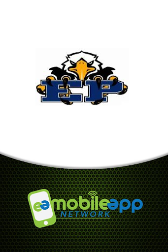 【免費運動App】Eagle Point Football-APP點子