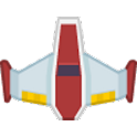 Spinning Space icon