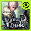 Immortal Dusk icon