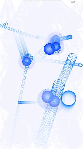 玩個人化App|Circle Unleashed ▌SO BEAUTIFUL免費|APP試玩