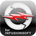 PowerConnect for Infusionsoft icon