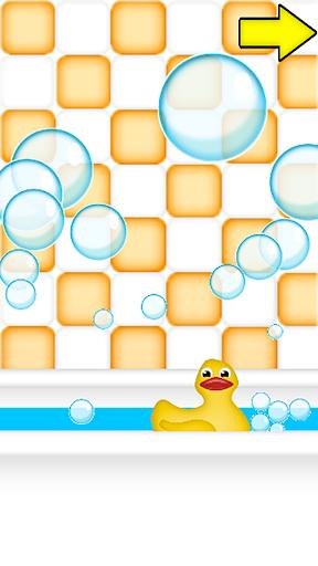FREE Toddler Pre-K Baby App