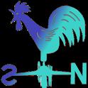 Wind Vane icon