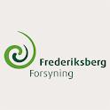 Frederiksberg Forsyning icon