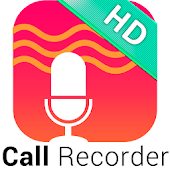 Call Recorder HD