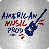 American Music Production