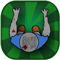 Zombie Invasion icon