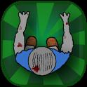 Zombie Invasion icon
