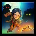 Halloween Run icon