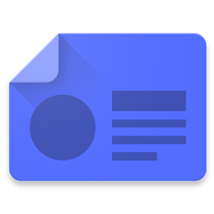 Google Play Newsstand 3 4 2 Apk, Free News & Magazines