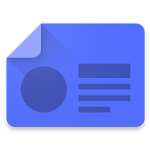 Google Play Newsstand 3.4.2 Apk