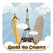 Can you Guess the Country?