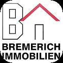 Bremerich Immobilien Unna icon