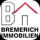 Bremerich Immobilien Unna