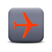 Airplane mode switcher(widget)