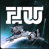 Hyper Wars (free)