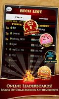 Screenshot of Slot Machine - FREE Casino
